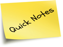 quicknotes.png